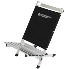 DOPPELGANGER Dopperugyanga Ultra tough aluminum loungers C1102 * You can get more details by clicking on the image.