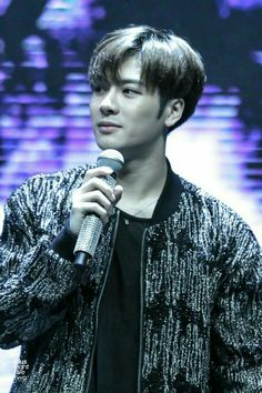 Happy Birthday Jackson Wang❤  28 March 1994