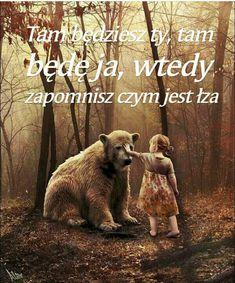 Brown Bear, Movie Posters, Animals, Bible, Animales, Animaux, Film Poster, Animal, Animais
