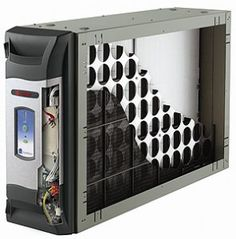 Trane CleanEffects air filter removes of all air borne allergens. Clean Air + less irritants= less allergy meds Indoor Air Quality, Air Purifier, Air Filter, Home Appliances, Allergy Meds, House, Conditioning, Recovery, Tech