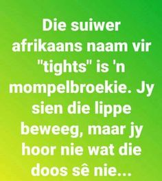 Afrikaanse Quotes, Funny Insults, My Land, Funny Pictures, Funny Quotes, Jokes, Messages, Sayings, Benches