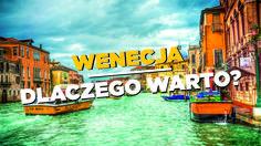 Włoska Wenecja to miasto inne niż wszystkie! Jedni zakochują się w nim od pierwszego wejrzenia i wracają przy każdej możliwej okazji, inni opuszczają ją skarżąc się na wszędzie obecne tłumy, drożyznę i stęchliznę. Nie da się jej jednak odmówić pewnego czaru, dzięki któremu ciągle pozostaje jednym z najczęściej odwiedzanych miast przez turystów.