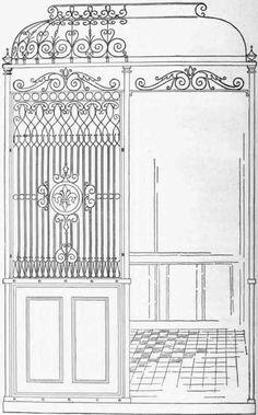 old elevator plan_1