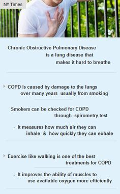 #COPD caused by damage to #lungs usually from smoking #vc #health #funds http://arzillion.com/S/CzGm45