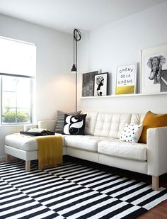 #blackafricagroup #inspiration #bedroom #black #white #simple #interior #design #home #decor