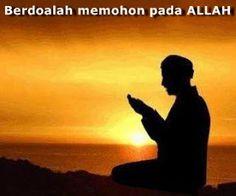 ingat ALLAH