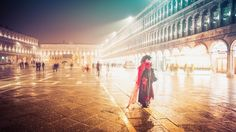 I'm glad people are enjoying the new people presets for Lightroom that just came out! Grab them now at http://ift.tt/2gwVn0b #Presets #lightroom via Trey Ratcliff on FB at http://ift.tt/1v05hWZ Snapchat: treyratcliff http://ift.tt/1qx3iMJ Instagram:...