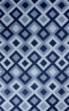 Rugs USA Serendipity 4199 Blue Rug. Rugs USA Fall Sale up to 80% Off! Area rug, rug, carpet, design, style, home decor, interior design, pattern, trends, home, statement, fall,design, autumn, cozy, sale, discount, interiors, house, free shipping, Halloween, fall decorations, fall crafts, fall décor, great winter, winter, warm, furniture, art.