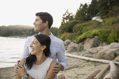 8 Dinge, die #glückliche #Paare anders machen!