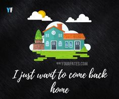 Here is the best collection of missing home quotes and sayings if you are feeling homesick and want to fly back. Share these missing home quotes. Missing Home Quotes, Home Quotes And Sayings, Feeling Loved, How Are You Feeling, Homesick Quotes, Fourth Wall, Leaving Home, Best Inspirational Quotes, Understanding Yourself