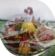 Catering tumpeng (021) 92147352: Pesan nasi tumpeng slipi Jakarta barat