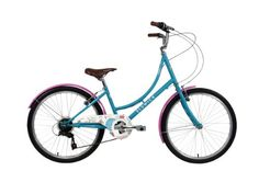 #PopularKidsToys Just Added In New Toys In Store!Read The Full Description & Reviews Here - Elswick Girl's Eternity 24 Inch Heritage Bike - Warm Teal, 7-10 Years -  		 			#gallery-1  				margin: auto; 			 			#gallery-1 .gallery-item  				float: left; 				margin-top: 10px; 				text-align: center; 				width: 33%; 			 			#gallery-1 img  				border: 2px solid #cfcfcf; 			 			#gallery-1 .gallery-caption  				margin-left: 0; 			 			/* see gallery_shortcode() in wp-includes/media.ph