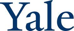 Yale University logo - Matthew Carter - Wikipedia