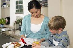Nine Ways to Help Children in Foster Care