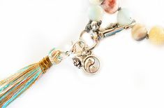 delicate charms of lotus and yin yang Building Self Esteem, Psychic Powers, Tie Pattern, Thing 1, Boho Jewelry, Jewellery, Speak The Truth, Yin Yang, Anklet