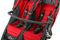 95 Best Baby Double Strollers Images Baby Buggy Double