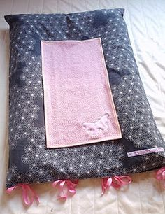 Load of sewing  ideas for babies, and mothers and very nice choice of fabrics!