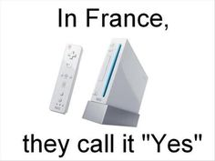 Wii Oui :: Chicken Crap on imgfave