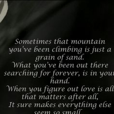 Great lyrics by one of Country's best, Carrie Underwood :)