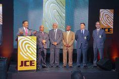 JCE lanza campaña publicitaria para promover el voto en elecciones del 15 de mayo