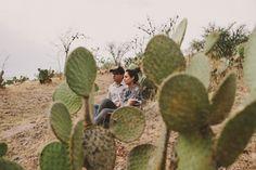 sesion-fotografica-pareja-preboda-guanajuato-mexico-02