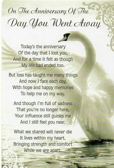 It's been two years seems you went away. I miss you so much. I will always love you Craig Tucker..