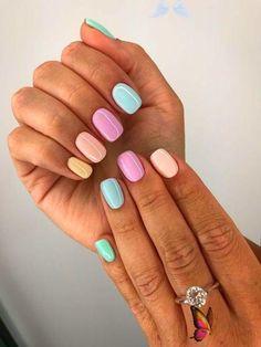 Welcome to blog #chrome nail makeup #hand nail makeup #makeup nail art designs #sally hansen chrome nail makeup #nail makeup ideas #nails inc nail makeup harley gardens #royal blue prom dress makeup nail design #buy nail makeup<br>