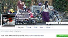 Nama Pengguna Facebook Panjang - Bakal Susah Baca 5 Akun Ini, Nggak Kebayang Kalo Ditulis Di KTP