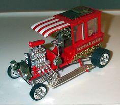 Plastic Model Car Kits, Model Aircraft, model ships, and figures. Model Cars Kits, Kit Cars, Custom Hot Wheels, Custom Cars, Mercedes Benz B200, Lowrider Model Cars, Model Cars Building, Monogram Models, Car Kits