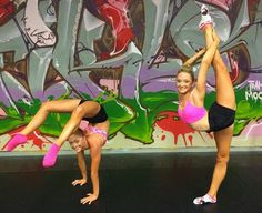 54 best the rybka twins images  twins gymnastics