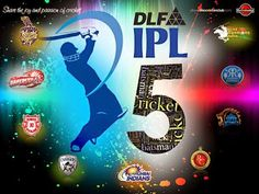 DLF IPL 5 Cricket Game Free Download PC Full Version is known as one of the well…