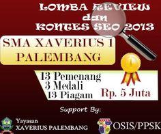 http://rajagukguk-blog.blogspot.com/2013/10/sma-xaverius-1-sekolah-terbaik-di-Palembang.html
