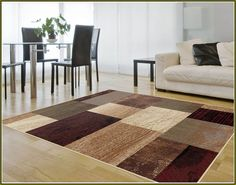 Target Area Rugs 5 215 8 Home Design Ideas Best Free Idea Inspiration