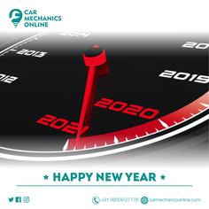 You have reached 2021 🤩 ✨ Happy New Year ✨ - Team Car Mechanics Online Brake Service, Car Repair Service, Express Car Wash, Steam Car Wash, Car Wash Services, Tata Motors, Mercedes Car, Automobile Industry, Mumbai