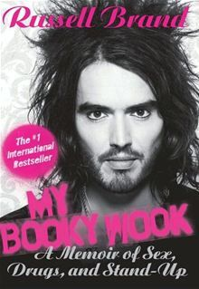 My Booky Wook: A Memoir of Sex, Drugs, and Stand-Up By: Russell Brand. Click Here to buy this eBook: http://www.kobobooks.com/ebook/My-Booky-Wook-Memoir-Sex/book-WwchhODNPkagr7O-k-RJ5g/page1.html?rId=b6dcd206-5657-41b6-98ed-e3b9846504ab# #kobo #ebooks