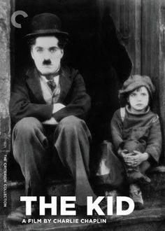 Resultado de imagem para Imagens de Chaplin