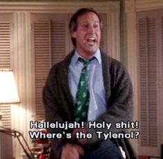 12 Days of Highly Tolerable Holiday Movies: National Lampoon's Christmas Vacation – The Thought Experiment Christmas Vacation Quotes, Funny Christmas Movies, Funny Movies, Christmas Humor, Good Movies, Christmas Specials, Holiday Movies, Family Christmas, Christmas Quotes From Movies