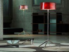 Amazing Tobias Grau Lampada Money Floor Design Tobias Grau Collezione Home