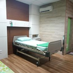 Rumah Sakit Deli Medan - Foto Business Help, Medan, Outdoor Furniture, Outdoor Decor, Deli, Home Decor, Homemade Home Decor, Decoration Home, Yard Furniture