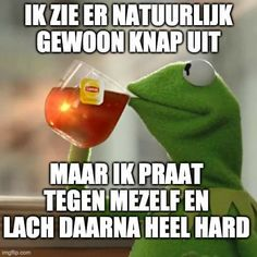 Funny Sports Quotes, Sports Humor, Funny Quotes, Funny Memes, Jokes, Favorite Quotes, Best Quotes, Dutch Quotes, Chistes