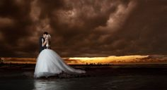 George Fine Art Photography » The blog of George F. Darwin, Destination, Wedding Photography. XSiGHT Darwin.