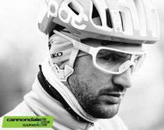 Cannondale-Garmin Pro Cycling Team » Gallery: Tour of Flanders, recon – Gruber Images
