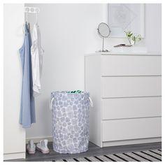 KLUNKA Καλάθι ρούχων - IKEA