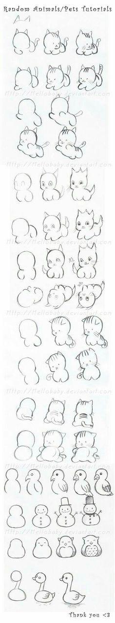 Die 54 Besten Bilder Von Zeichnen Und Ausmalen Vorlagen Anleitungen