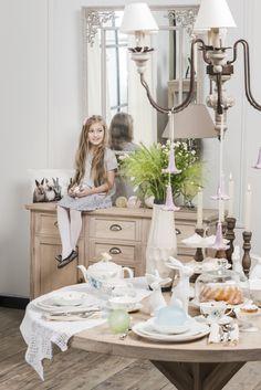 #wielkanoc #easter #spring #wiosna #butterfly #motyl #tableware #lenox #zastawastolowa #cute #interiordesign #inspiration #dekoracjewiosenne #dekoracjewielkanocne #decor #easterdecor #flowers #kwiaty #dzieci #inspiracje #furniture #meble #children #girl #dziewczynka
