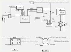 Harley Davidson Shovelhead Wiring Diagram | motorcycle | Pinterest | Harley davidson, Harley