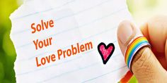 Love Solution Specialist:Sonu Sharma +91-7725979246:World Famous AstrologerIndia's best astrologer gives you best solution with complete astrology services in india, usa, uk, canada, australia,japan,dubaiindias best astrologer, astrology services in india, usa, uk, canada, australia, world famous astrologer, love marriage specialist, vashikaran