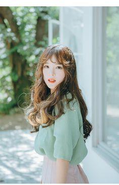 Ulzzang Fashion, Harajuku Fashion, Japan Fashion, Ulzzang Girl, Korean Fashion, Girl Fashion, Cute Asian Girls, Sweet Girls, Cute Girls
