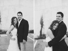 Rock the Dress, 1 year anniversary, Kansas wedding photographer