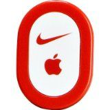 Nike+ Stand Alone Sensor Kit (Sports)By Nike